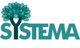 Studio Systema